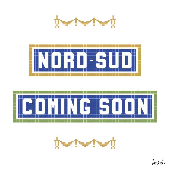 1772nordsud-comingsoon