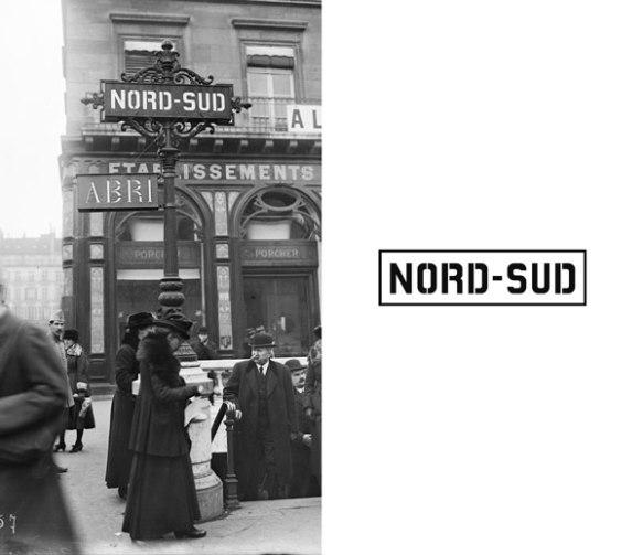 1773nord-sud-panneau