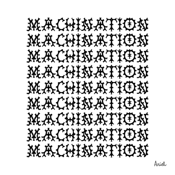 1807machination01