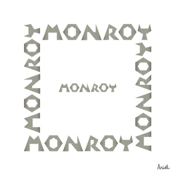 1818monroy01