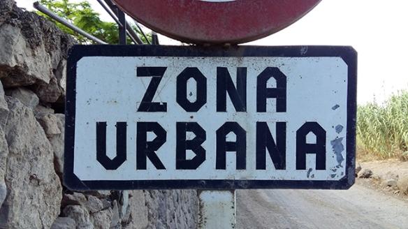 1827zonaurbana