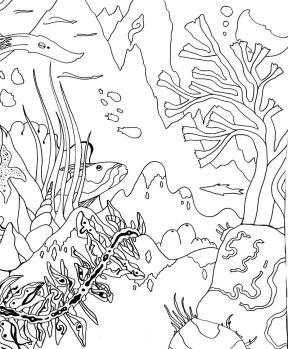 1841ocean06
